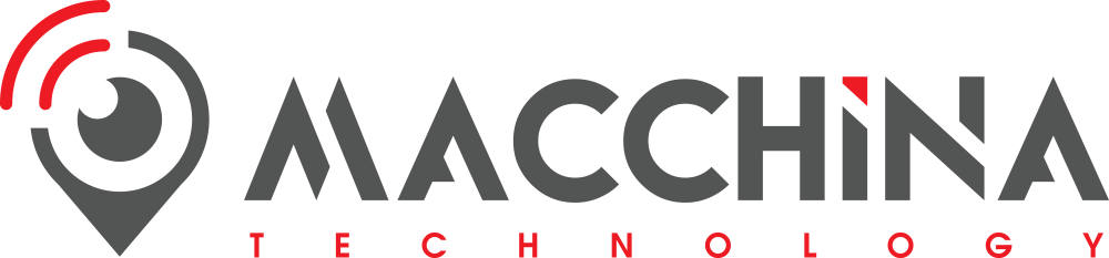 Macchina Technology